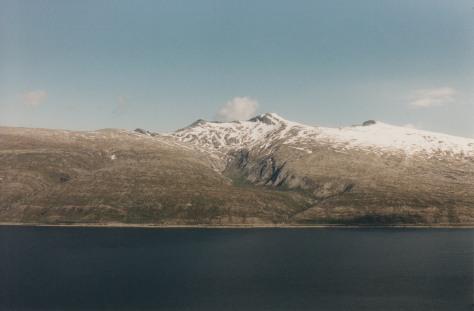 Norvège _11t