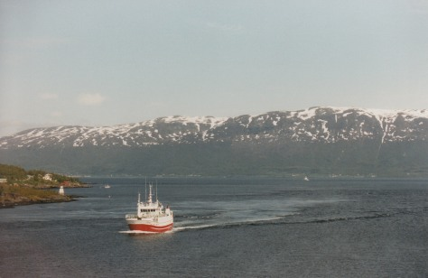 Norvège_16